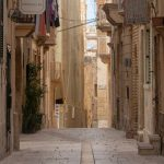 Discover the Three Cities Malta