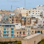 Villages in the South of Malta - Three Cities Tour
