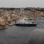 Family Excursion and Activities in Malta - Malta Three Cities