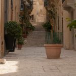 Maltese Culture - Get to know Malta Tours