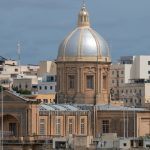 Three Cities and Temple Tours Malta