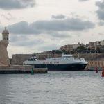 Malta Trips and Excursions - Three Cities