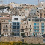 Tours and Trips of the Maltese Islands - Three Cities