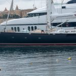 Malta Boat Tours and Trips for the Family