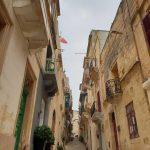 Three Cities Malta Tours