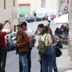 Visit Malta - Three Cities Tour