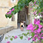 Discover Malta - Tours and Trips