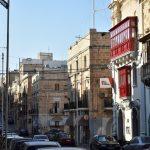Maltese Architecture - Discover Malta - Tours and Trips