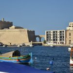 The Sea of Malta - Three Cities - Tours and Activities