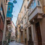 Villages in Malta - Discover Malta - Three Cities Tour