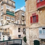 Valletta Tour - Guided Tours Malta