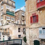 Valletta Tour - Guided Tours Malta