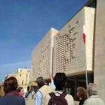 Valletta Tour - Walking Tour Malta -