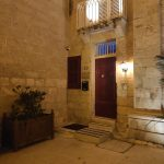 Mdina by Night Tour