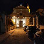 Mdina Silent City Malta Tour