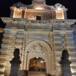 Malta by Night - Mdina Trips and Tours