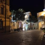 Discover Malta by Night