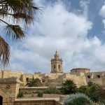 Gozo and Malta Tour - Explore Gozo