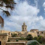 Gozo and Malta Tour - Explore Gozo