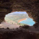 Gozo Island Tour - Guided Tour Gozo and Comino