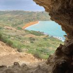 Family Fun & Excursions in Gozo and Malta for Everyone