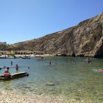 Gozo Beaches - Boat Trips Gozo - Gozo Tour