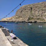 Xlendi Tour - Sightseeing in Gozo