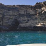 Boat Tours and Excursions in Malta