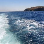 Malta Boat Trips and Tours