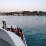 Malta Boat Tour - Family Activities