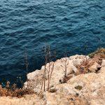 Malta Rocky Beach Excursions
