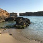 Gozo and Comino - Gozo Boat Trips