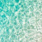 gozo comino blue lagoon beach