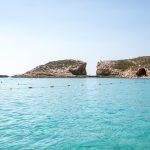 Beach Tours and Trips in Malta - Malta Beaches