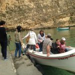 Gozo Tour - Tours and Trips in Malta and Gozo