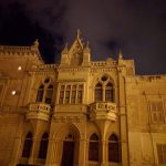 Malta Tours - Mdina by Night