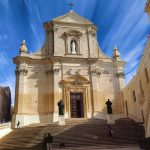 Gozo Tour - Discover Gozo and Malta