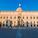 Valletta Tour in Malta