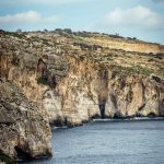 Malta's Gozo and Comino Islands