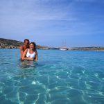 Malta Beaches - Boat Trips Malta