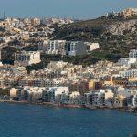 Ghadira Bay Mellieha Tours and Trips