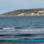 Beaches in Mellieha Malta
