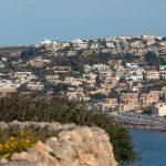Malta Tours and Trips Beaches