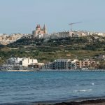Tours and Trips in Malta