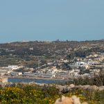 North of Malta Beaches and Tours