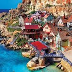 Tours and Excursions in Malta