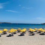 Summer in Malta - Discover Malta