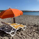 Beach Tours and Trips in Malta