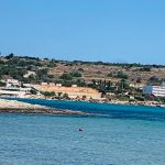 Visit Malta - Tours and Trips around the Island