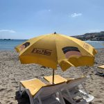 Beaches and Excursions in Malta